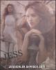 JessicAlba-skps5