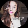 Amanda-Steele-skps1