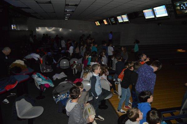 bowling suite 2