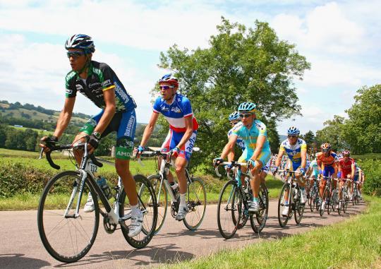 Devinettes_Sondage_jeux... Tout sur le cyclisme