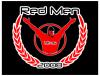 rm2008