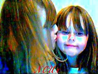 Mon Petit Coeur <3