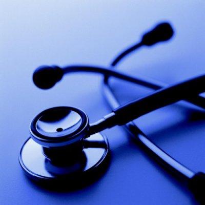1er r.d.v a l'hopital Mourrier à Colombes dans un service spécialisé dans le traitement de l'obésité