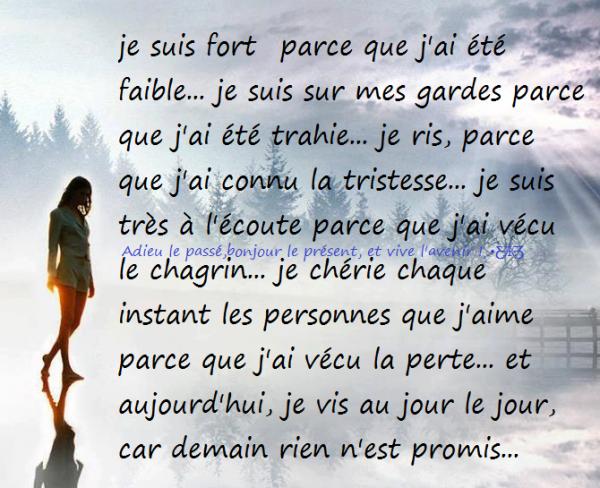 Poeme 6