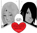 Photo de Naruto-Sasuke-Sakura-21