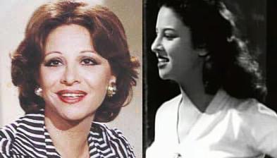 Nadia Zulfakar