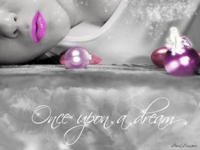 Dreams... ♥