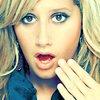 Ashley--Songs