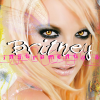britney-4-music