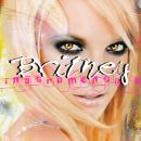 Photo de britney-4-music