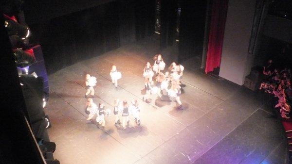 théâtre bastia