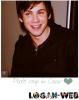 **  Photo coup de coeur ♥* Tous les jeudis, tu pourras découvrir, une photo coup de coeur de la webmiss ! **