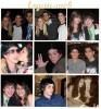 ** Tu souhaites découvrir mieux Logan ?*Voilà une dizaine de photos privée, donc dans son intimité de Monsieur Lerman  ^^ **