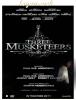 **Les 3 mousquetaires 3D repousée au 14 Octobre 2011 ! :(**