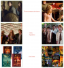 ** Harry Potter, Percy Jackson des ressemblances ? Des similitudes ? Bien plus que ça !  * Logan-Web vous décrypte tout ça ^^* *