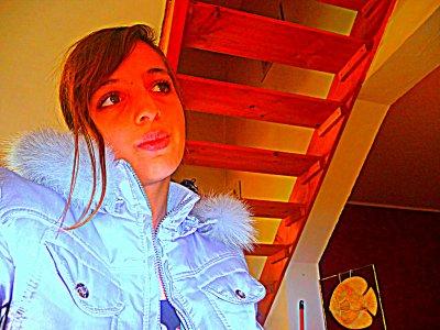Laurine ♥