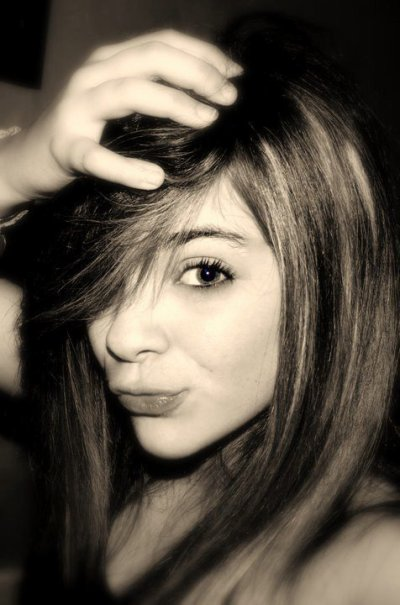 Caroline Costa - Mon Idole