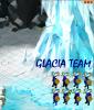 GLACIA TEAM !