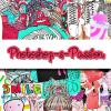 Photoshop-s-Passion
