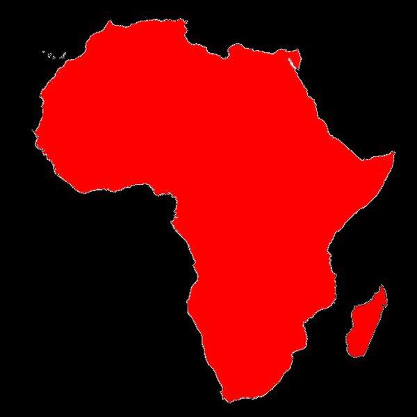 ..afrique adieu