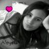 Miss-aloysia