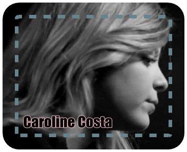 Les deux Fameuse dates de Caroline !  ♥