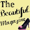 TheBeautifulMagazine