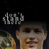 Mega-Ronaldo