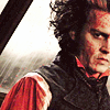 Sweeney Todd - Epiphany