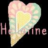 Hellaiine