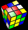 rubikscubesolution