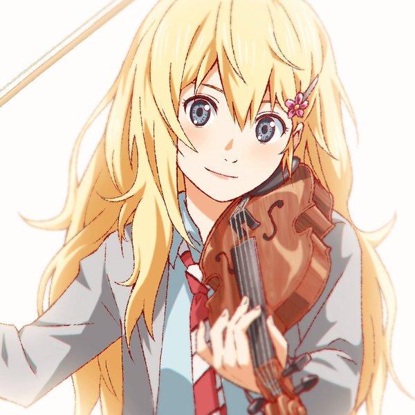 Top 10 de mes personnages féminins préférées mangas/anime