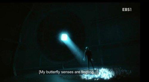 Les sous-titres dans Miraculous Ladybug