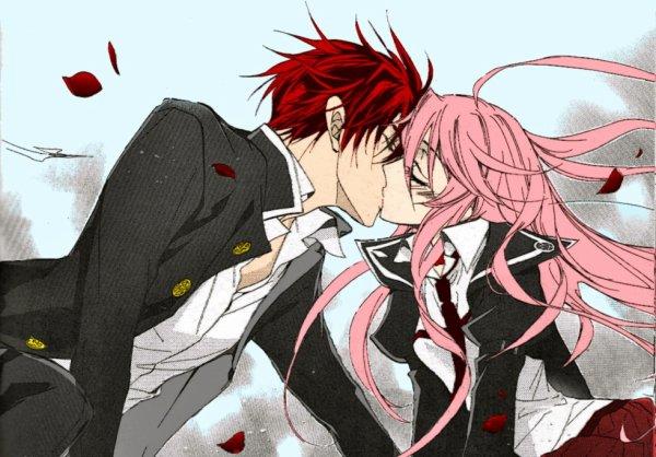 tu embrasse si bien