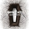 • • • METALLICA • • DEATH MAGNETIC • ROCK ONE