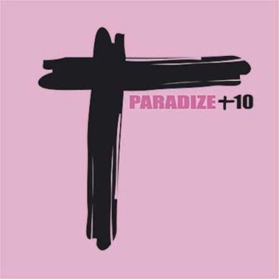 • • • INDOCHINE • • PARADIZE +10 • ROCK ONE