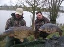 Photo de carpfishing86