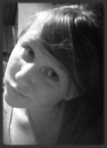 La couzine PQT ; Alexandra ♥
