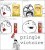 Hum chips forever <3