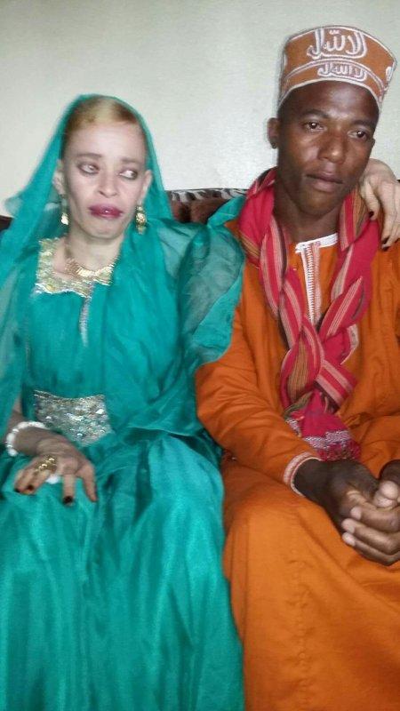 Célébration ce vendredi à Nioumadzaha Bambao du mariage de FAIS IL & HAFOUSSOI