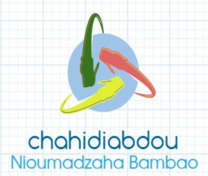 chahidi