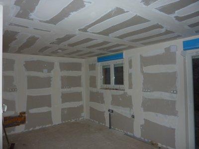 joint placo rdc dario67600. Black Bedroom Furniture Sets. Home Design Ideas