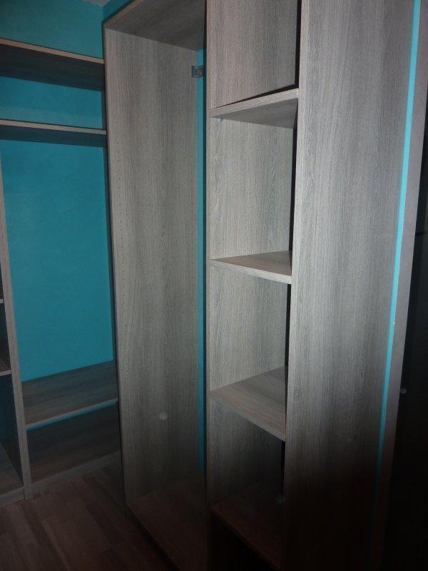 blog de dario67600 dario67600. Black Bedroom Furniture Sets. Home Design Ideas
