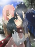 Photo de xfics-sasusaku-x