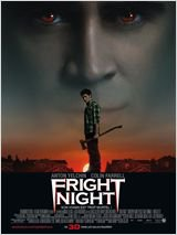 Fright Night...