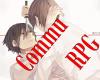 Commurpgay-Concentration