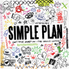 The Lucky One - Simple Plan
