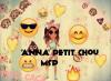 Anna035