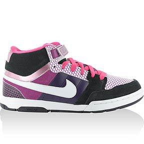 Nikes 6.0 - taille 38