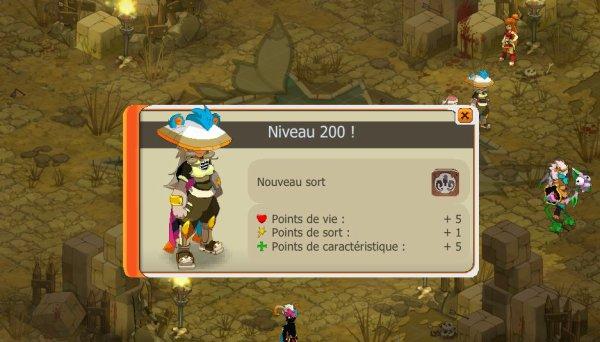 Sti Meurt 200